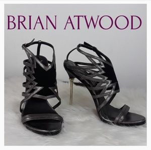 🌷BRIAN ATWOOD